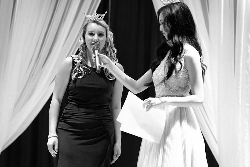 Miss_Iowa_20160605_171430.jpg