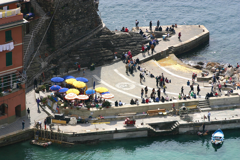 more view from above Vernazza.jpg