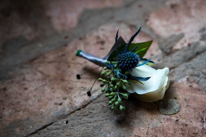 20170929_Wedding-House_0146.jpg