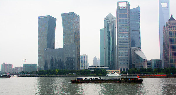 Shanghi