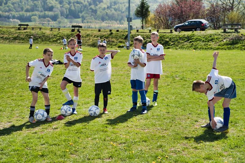 hsv-fussballschule---wochendendcamp-hannm-am-22-und-23042019-y-57_32787650427_o.jpg