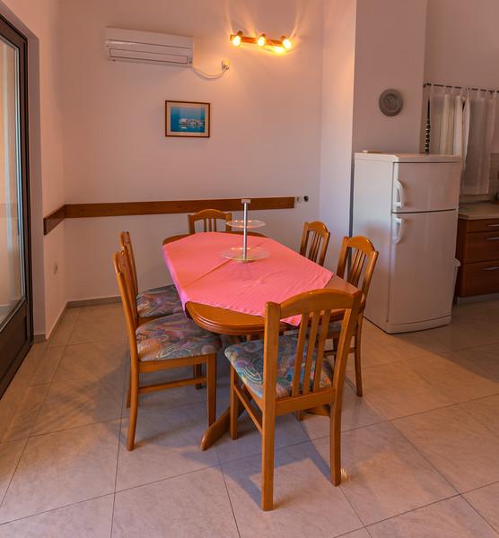 apartman Ema (9).jpg