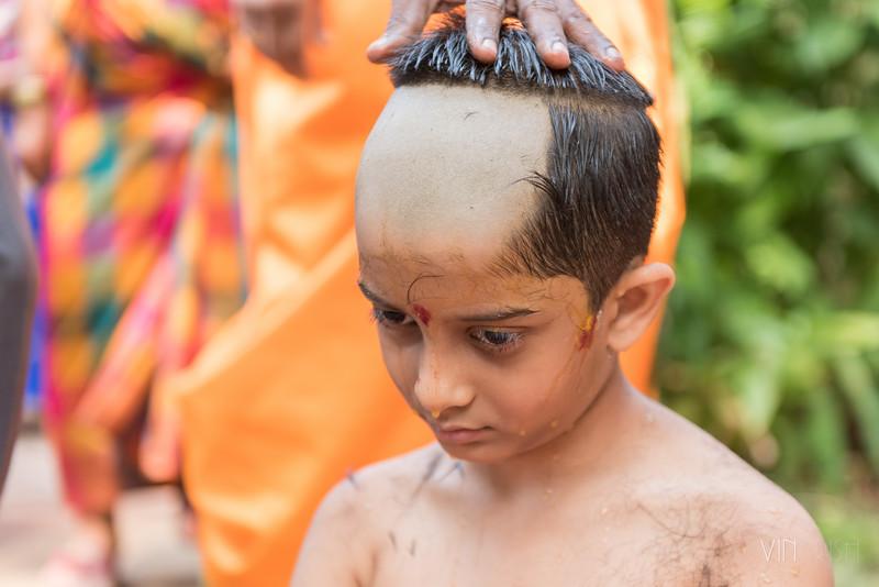 DSC_4161_Akarsh_Upanayana.jpg