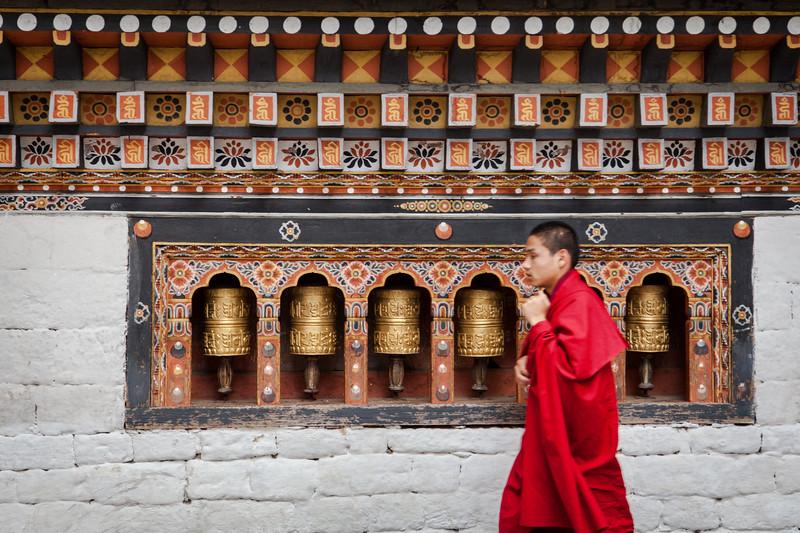 Bhutan-112.jpg