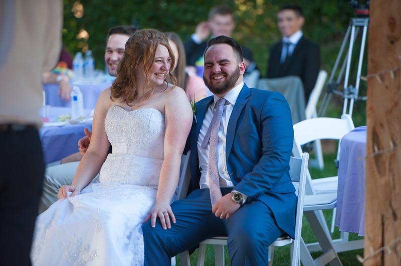 Kupka wedding photos-953.jpg