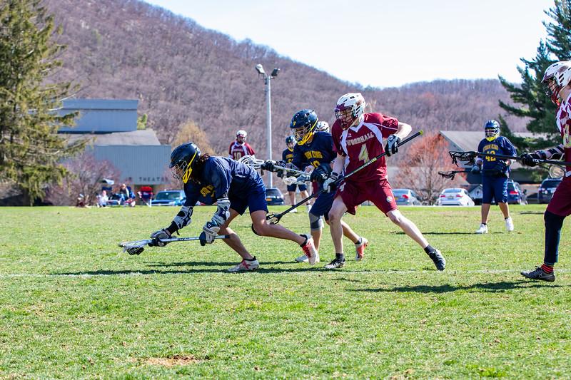 19_Boys-Lacrosse-39.jpg