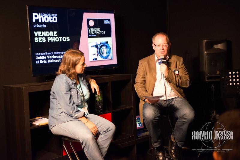 Salon Photo 2012 - Regard Croisé - 129.jpg