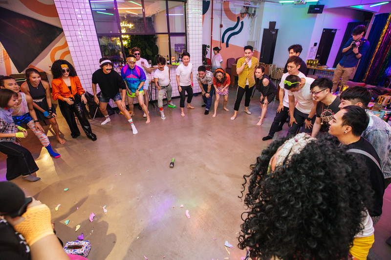 GroupeMuller_YN-Party-241.jpg