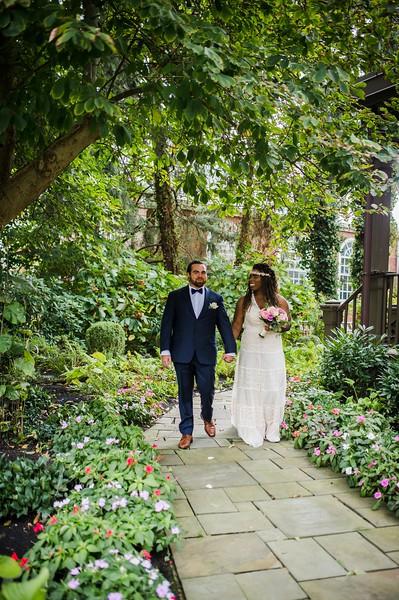 Ariel & Vanessa Intimate Wedding (164).jpg