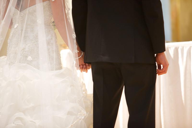 Le Cape Weddings - Chicago Wedding Photography and Cinematography - Jackie and Tim - Millenium Knickerbocker Hotel Wedding - 192.jpg