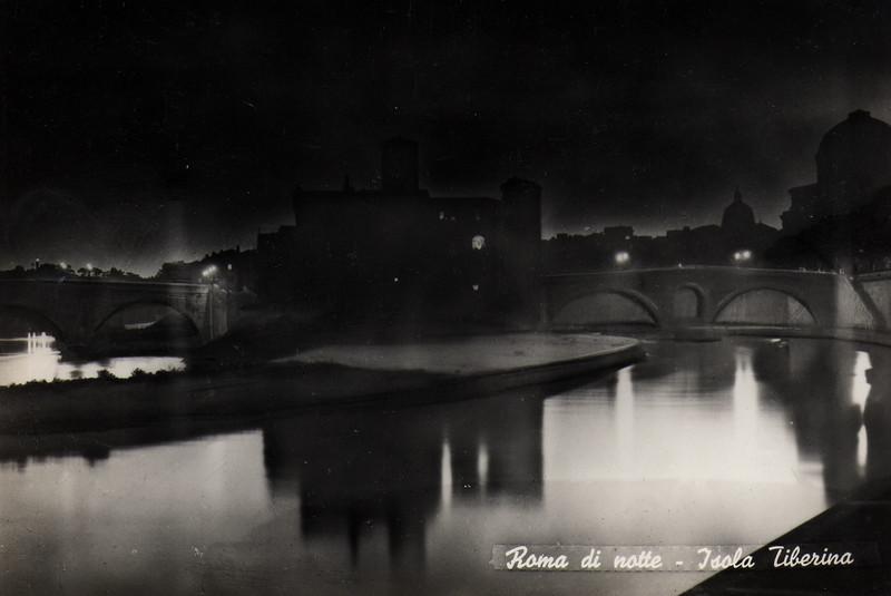 Roma di notte.jpg