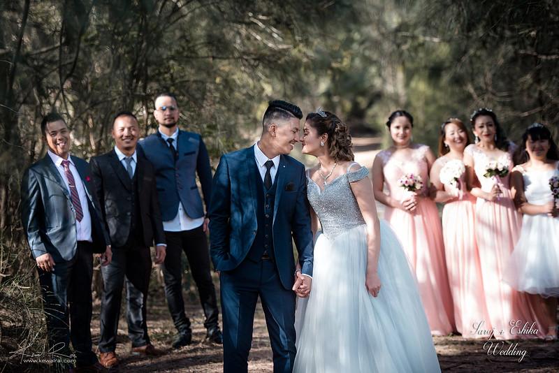 Saroj Eshika Wedding - Web_final (150).jpg