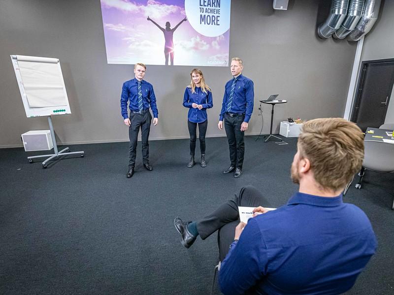 2019-10-23 Elkjøp Education photoshoot- 4000pix -81.jpg