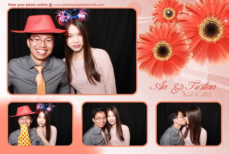 AT_photobooth_0040.jpg