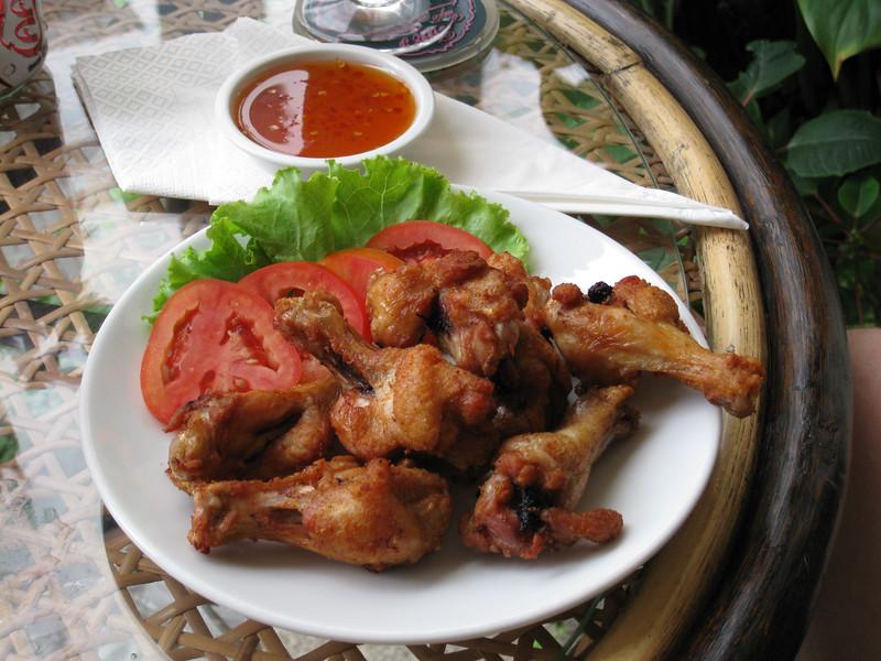Pattaya - July 2008