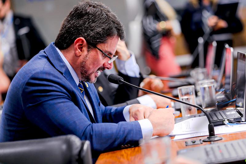 27082019_CE_Senador Marcos do Val_Foto Felipe Menezes_06.jpg