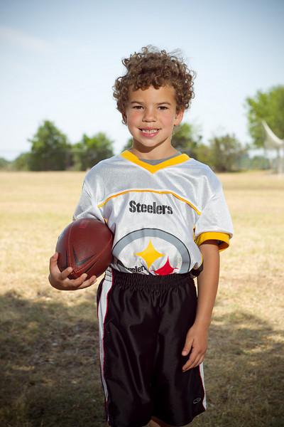 JCC_Football_2011-05-08_12-52-9441.jpg