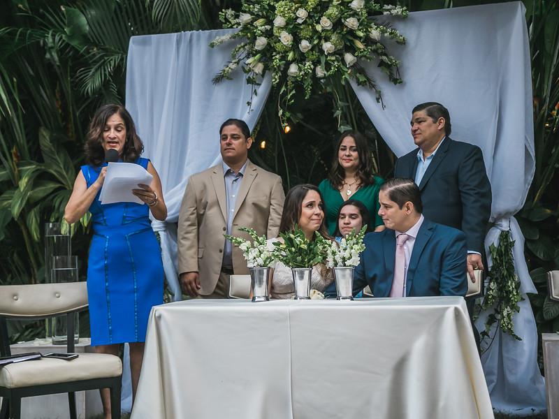 2017.12.28 - Mario & Lourdes's wedding (208).jpg