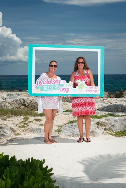 20617_LIT-Photos-on-the-Beach-951.jpg