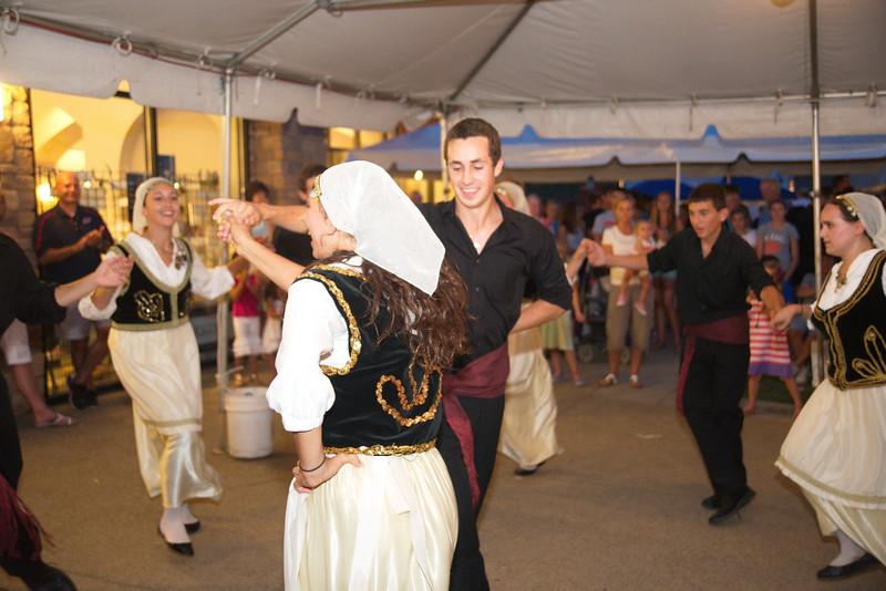 2013-08-31-2013-Taste-of-Greece_271.jpg