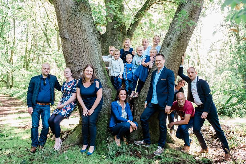 Familie-dePauw (41 van 130).jpg