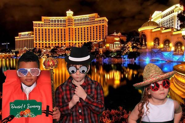 11-17-18 Garden Court Hotel
