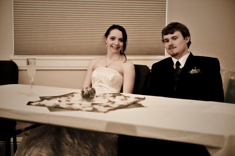 Jake&Tiffany202.jpg