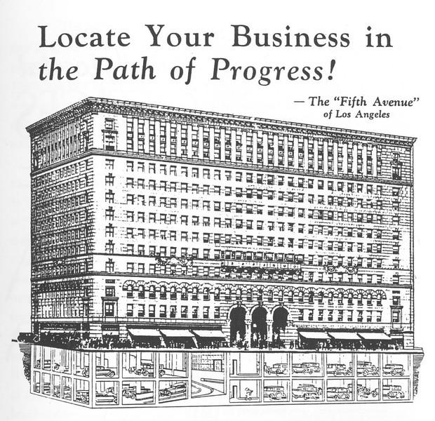 1927-07-CityCentertoRegionalMall-51.jpg