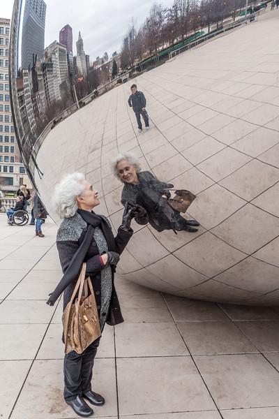 Chicago_069.jpg