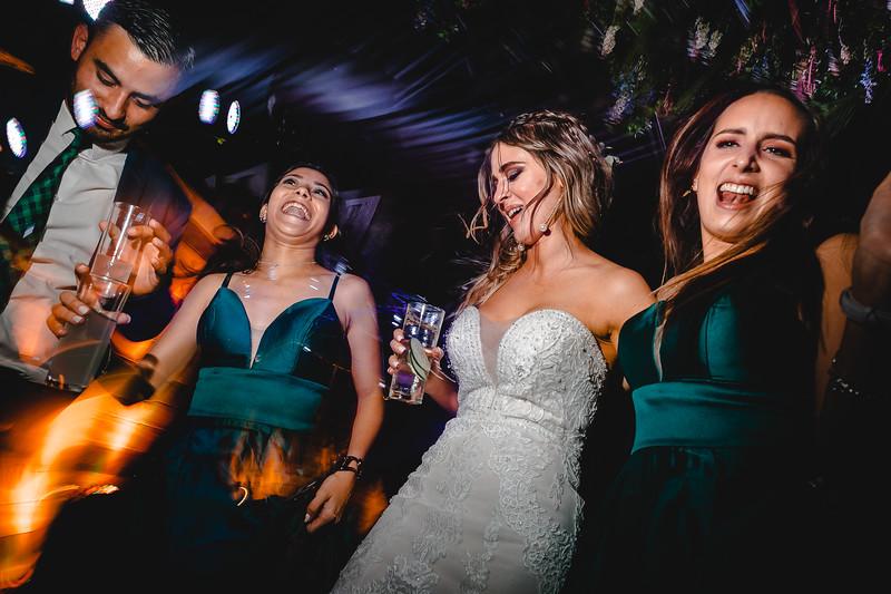 F&L (boda Norte 76 Juriquilla, Querétaro)-527.jpg