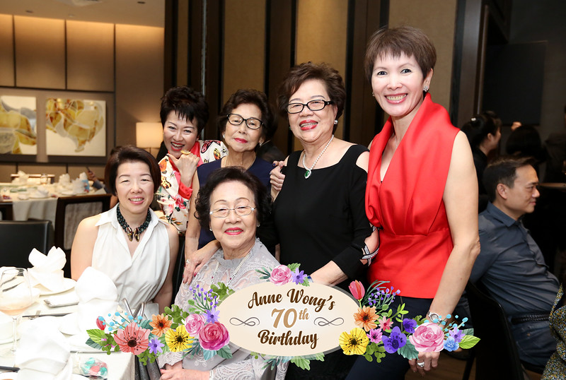 VividSnaps-Anne-Wong's-70th-Birthday-28316.JPG