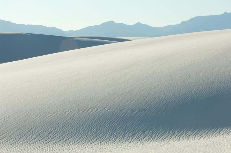 20081007 White Sands 110.jpg