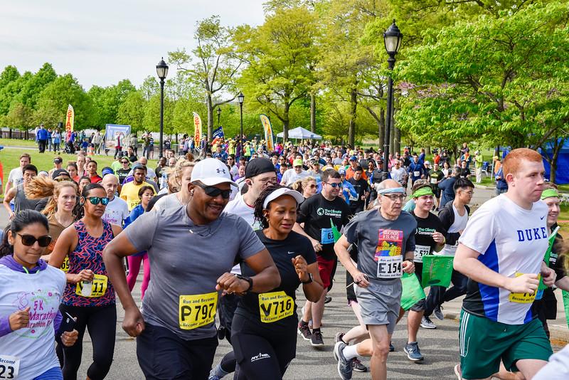 20190511_5K & Half Marathon_043.jpg