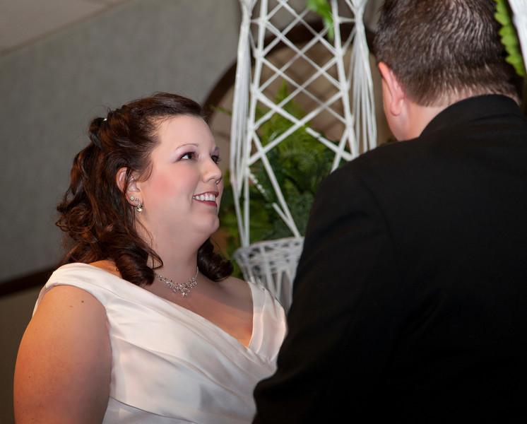 Knobloch Wedding 20120303-17-46 _MG_048308_Perfect365.jpg