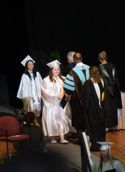 CentennialHS_Graduation2012-283.jpg