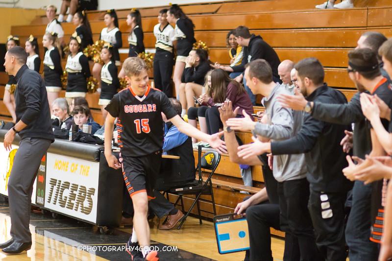 HMBHS Varsity Boys Basketball 2018-19-7755.jpg