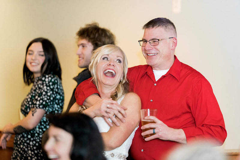 diane-ron-hughes-metro-detroit-wedding-0279.jpg