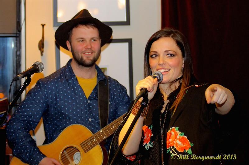 Mitch Smith & Kasha Anne - The Orchard - Wild Earth Cafe 067.jpg