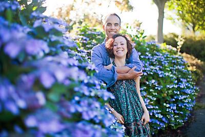 Leah+Andrew