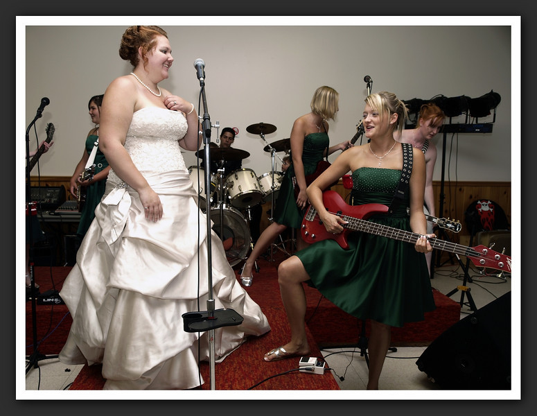The Bride's New Rock Band 2009 08-29 002 .jpg