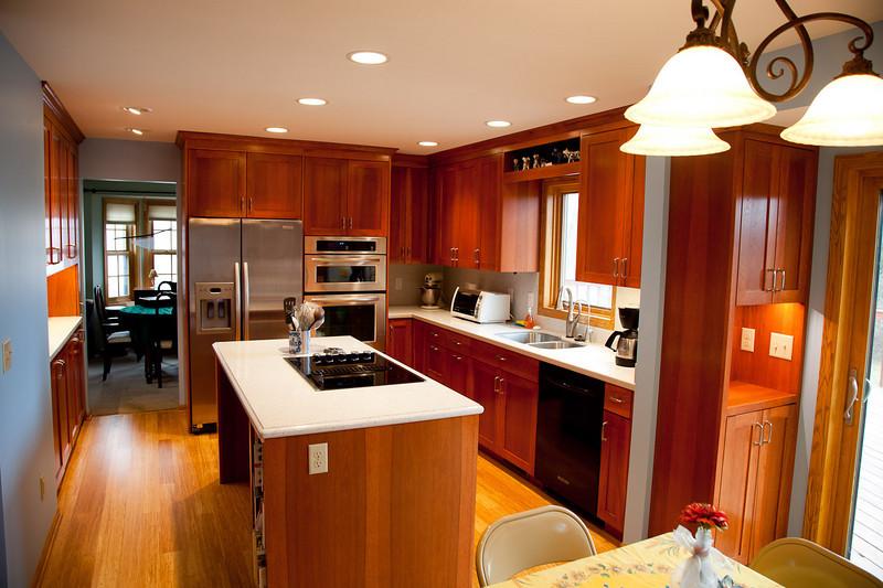 New Kitchen (100 of 64).jpg