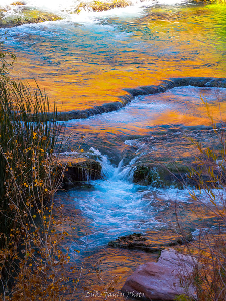 Arizona-39.jpg