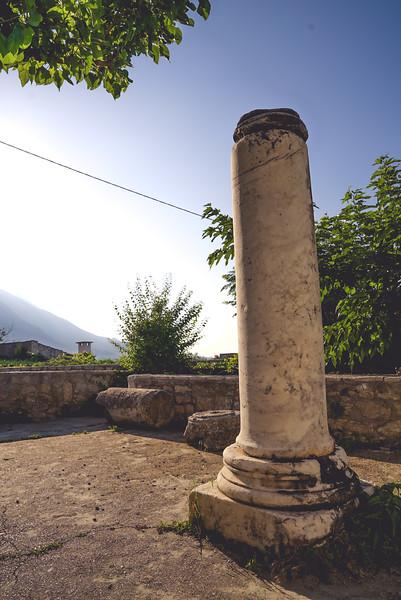 Crete 06.17-217.jpg
