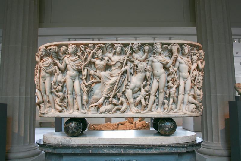 20090220 METROPOLITAN MUSEUM 038.jpg