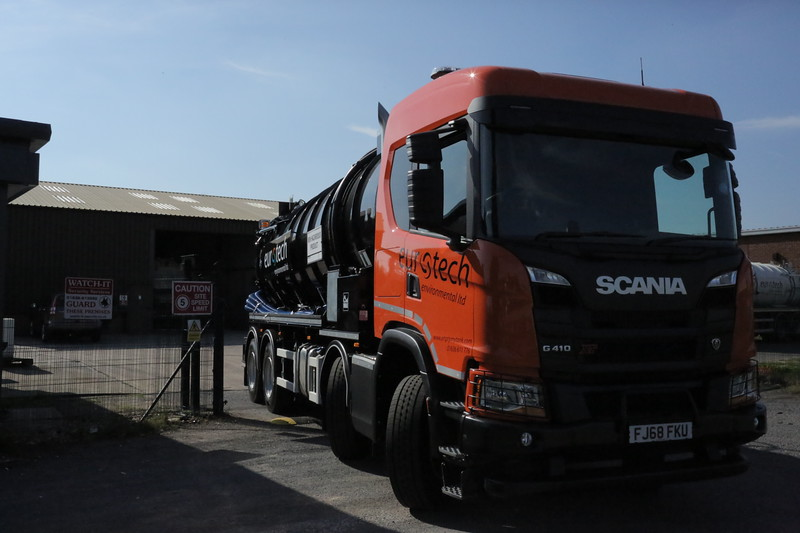 Pro Truck 1 (170)