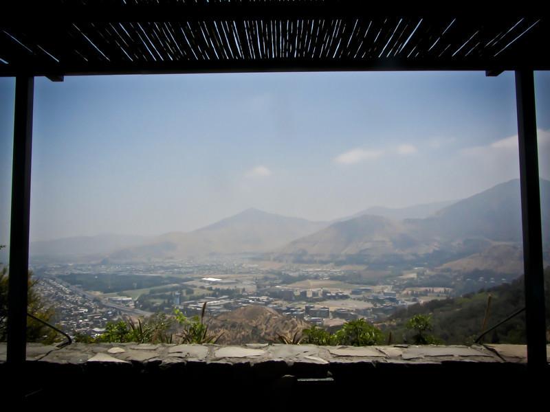 Santiago 201201 Parque Metropolitano (3).jpg