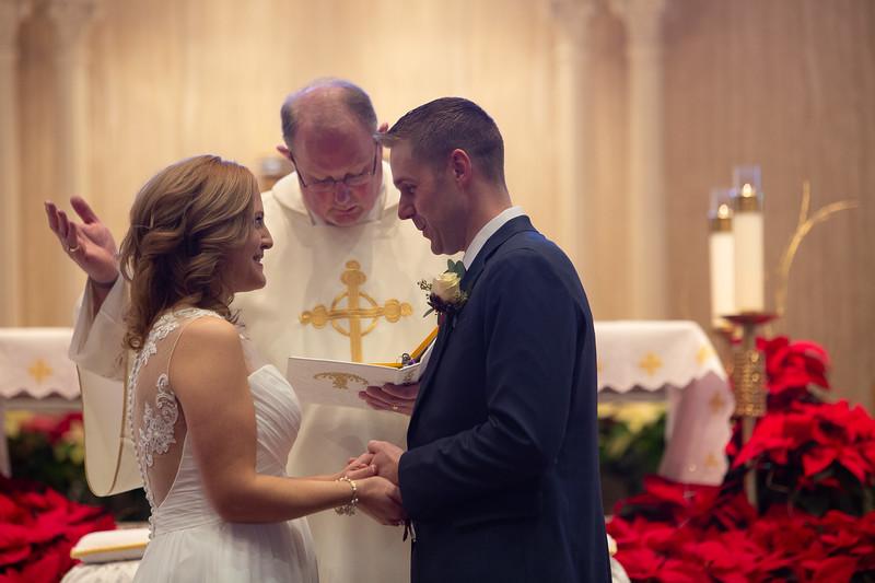 Wittig Wedding-115.jpg