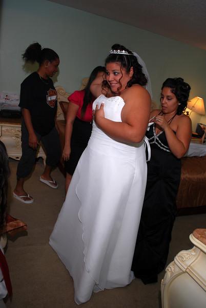 Wedding 10-24-09_0078.JPG