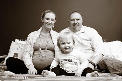 Bertke Maternity 2.16.19