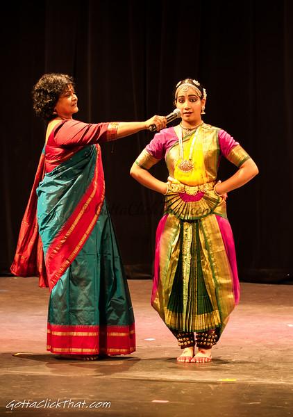 Sanskrit-Dinam-4024.jpg